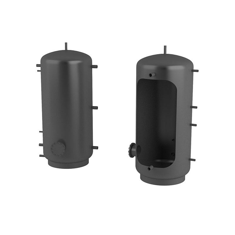 Akumulační nádrž MAGNAD0 500l