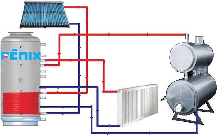 MT1 - schéma zapojení